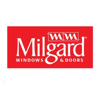 milgard-logo-hm2x