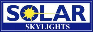 solarskylights